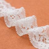 花嫁の服のための高品質の安く最も新しいレース