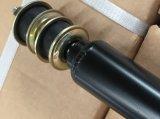 De Schokbreker van uitstekende kwaliteit met Iso9001- Certificaat