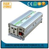 Inverseur modifié d'énergie solaire d'onde sinusoïdale avec un meilleur interpréteur de commandes interactif de refroidissement (SIA500)
