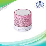 Haut-parleur actif sans fil portatif de Bluetooth (B035)