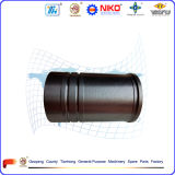 Doublure du cylindre S1115