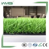 Het beste Kunstmatige Gras Van uitstekende kwaliteit van de Voetbal van de Prijs