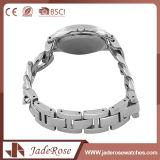 Vigilanza dell'acciaio inossidabile della manopola del quarzo di modo con 30m impermeabili