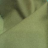 Neue Ankunfts-festes gesponnenes BaumwolleThickec Twill-Gewebe