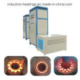 Прямая связь с розничной торговлей фабрики машины топления индукции Simens IGBT