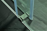 ステンレス鋼システム二重滑走のシャワー機構