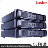 Serie del Ca 1200-1800 vatios de FAVORABLE amplificador linear sano al aire libre audio estéreo de Subwoofer