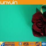 경쟁가격 PVC 마루, 순수한 색깔, 비닐 롤 판자