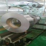 strato di alluminio /Coil/Plate di 1.0mm