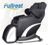 Многофункциональный полный стул массажа тела