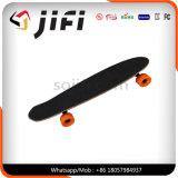 Jifiの電気スケートのボード、4つの車輪のEスケートボード