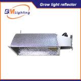 Hydroponicsの温室315Wの陶磁器の金属のHalide反射鏡315W CMHの据え付け品315Wデジタルのバラスト