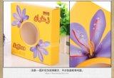 Constructeur tout neuf de la Chine de cadre de jouet de carton de technologie