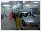 Harnstoff/Carbamid, das Rotorform Maschine granuliert