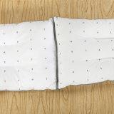 Preiswerte Fabrik-Zubehör-Bett-Kissen für Landhaus