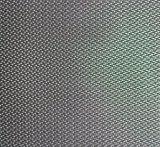Ropa de la tela cruzada de la fibra de vidrio para el compuesto