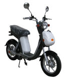 Grankee Electric Bike Tdr48k15 con batería de litio 48V PAS