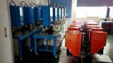 プラスチック溶接のためのChenghao 15k 2600Wの超音波溶接機械