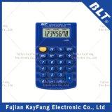8 чисел Pocket чалькулятор размера (BT-5002)