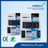 Controle Remoted das canaletas FC-3 3 para o escritório com Ce