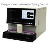5 Diffの自動血液学の検光子の自動サンプリングおよびバーコード