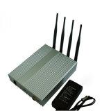 Dresseur de table de signal du modèle WiFi2.4G WiFi5.8g de haute énergie