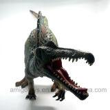 Grosses Size Animal Plastic Dinosaur für Decoration