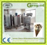 Congélateur industriel de crême glacée