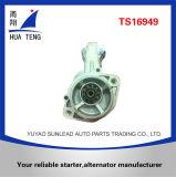 dispositivo d'avviamento di 12V 2.2kw per il motore Lester 36100-4A000 di Valeo Hyundai