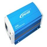 Epever 200Wの太陽インバーター純粋な正弦波Sti200-24 24V
