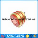 Het leveren van de Ring van de Misstap van de Collector van de Industrie voor AutoDeel