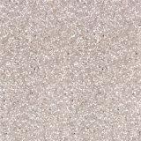 熱い販売の薄い灰色600*600mmmセメントの無作法なタイル