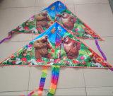 Macchina da stampa di scambio di calore di prezzi competitivi per la decorazione della casa della tessile (tenda, lenzuolo, cuscino, sofà)