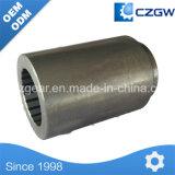 Die heiße Qualität sterben zu schmieden, Stahlschmieden, Aluminiumschmieden, Messingschmieden, Titanschmieden