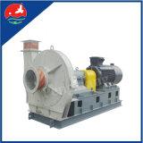 Ventilateur centrifuge à haute pression industriel élevé 9-12-8D de Qualtiy