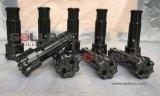 Bit de broca reverso Pr40-124mm da circulação RC