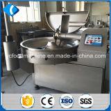 China 30 van de Fabriek van de Levering van het Vlees van de Kom Jaar van de Machine van de Snijder