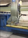 Steinausschnitt sah Gehren, die 45 Grad-Maschine zu schneiden für Granit-Marmor Benchtop Xzqq625A