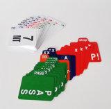 بلاستيكيّة ملحقة بطاقات لأنّ [كنتركت بريدج] [بيدّينغ] أداة