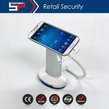 셀룰라 전화 중대한 질 이동 전화 Anti-Theft 전시 홀더를 위한 Ontime Sp2101