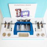 Зубоврачебные патрон/турбина инструмента удаления подшипника инструмента ремонта Handpiece