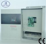 Inverter Gleichstrom-Wechselstrommotor-Controller der Sonnenenergie-380V