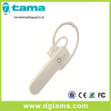 Trasduttore auricolare stereo senza fili di Handfree della cuffia avricolare di Bluetooth