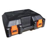 플라스틱 상자 (IGBT-180E/200E)를 가진 IGBT MMA 용접 기계