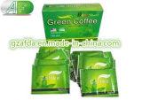 コーヒーを細くする最もよい分け前の緑の減量