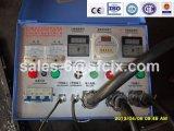 Máquina de vulcanización común de las bandas transportadoras, bandas transportadoras enmendando la máquina con Ce e ISO9001
