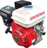 Moteur à essence agricole Plant Mate avec ISO9001 / Ce (TF168FB)