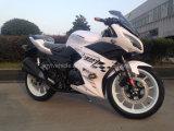 Moto 모터바이크 기관자전차를 경주하는 250cc 350cc