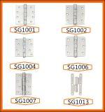 新製品の高品質のステンレス鋼の油圧ドアヒンジ