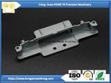 CNCの製粉の部分CNCの機械化の部分CNCの回転部分CNCの粉砕の部品